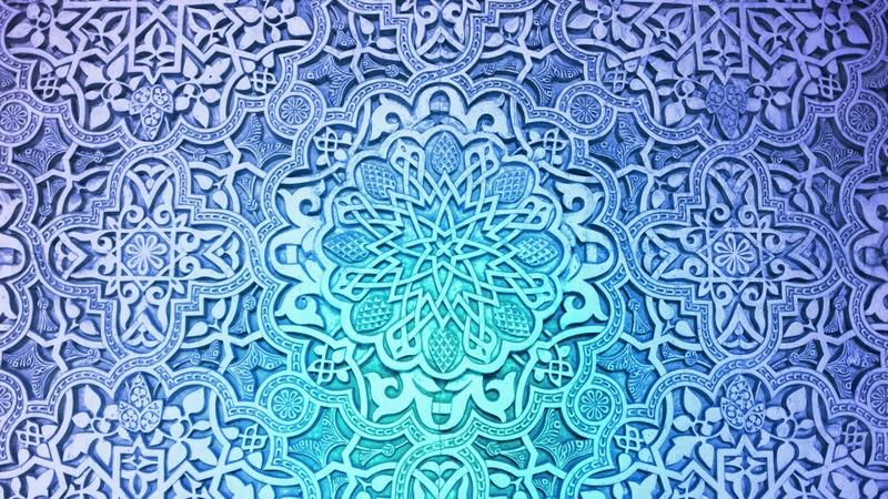 droplet-art-design-mosaic-Google-Search-wallpaper-wpc5804439