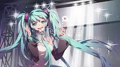 dum-dee-bumm-anime-YouTube-wallpaper-wp360104