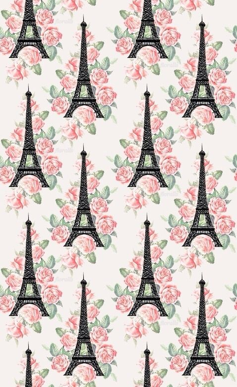 eaaecaffaaabbeb-cute-download-wallpaper-wpc5801489