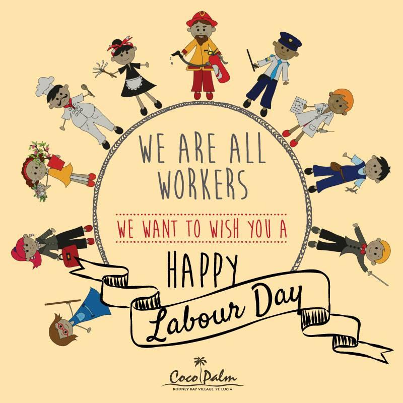 eaceaab-labour-day-you-deserve-wallpaper-wpc5801603