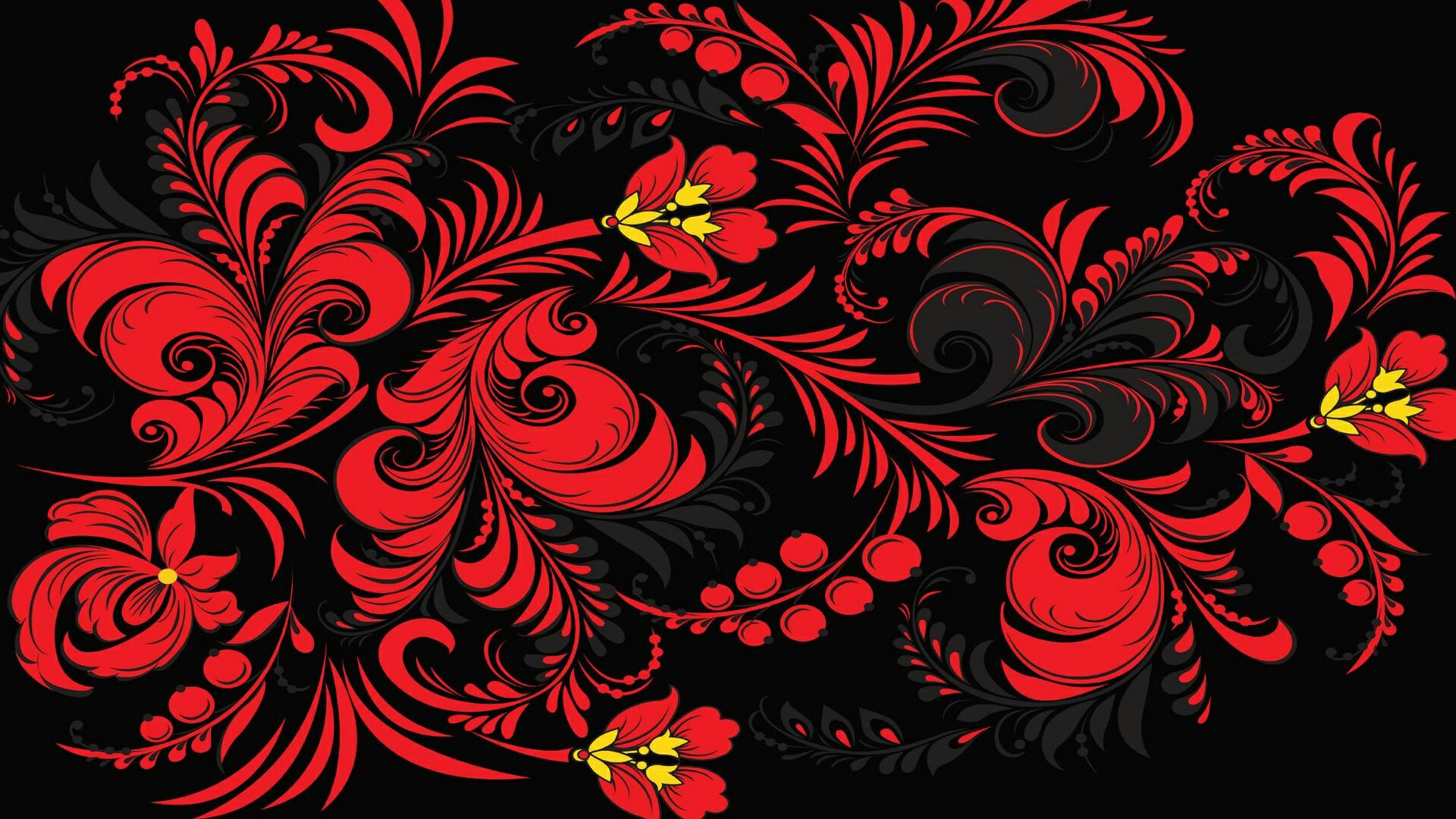 ebddcbdbfbbbfbc-wallpaper-wp3605280