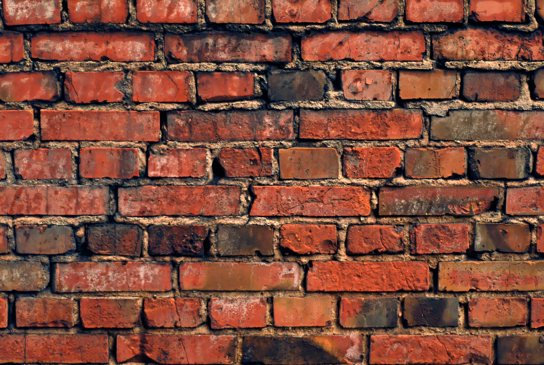 ecefa3dbccecf-download-texture-brick-wallpaper-wpc9201653