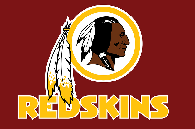 eeeaebfadffc-redskins-logo-washington-redskins-wallpaper-wpc9001640