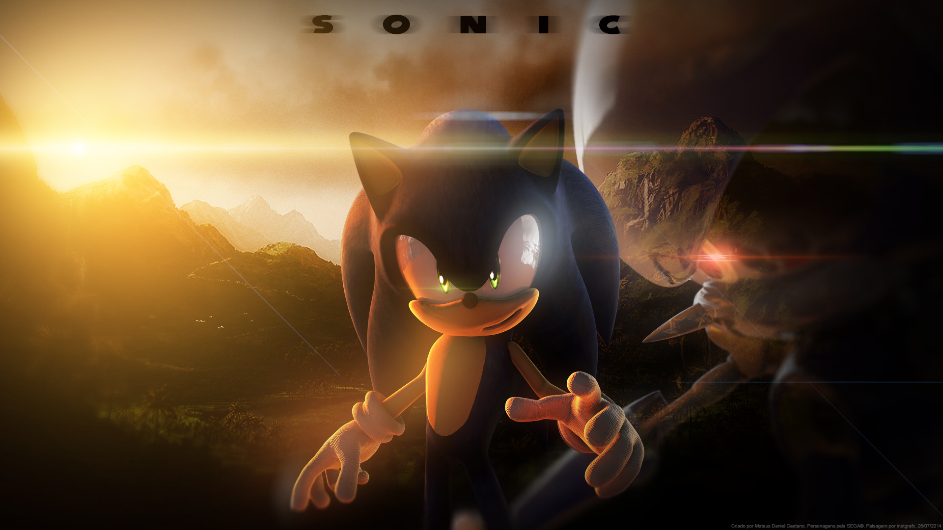 epic-sonic-by-mateus-dsd-1920×1080-wallpaper-wp3605386