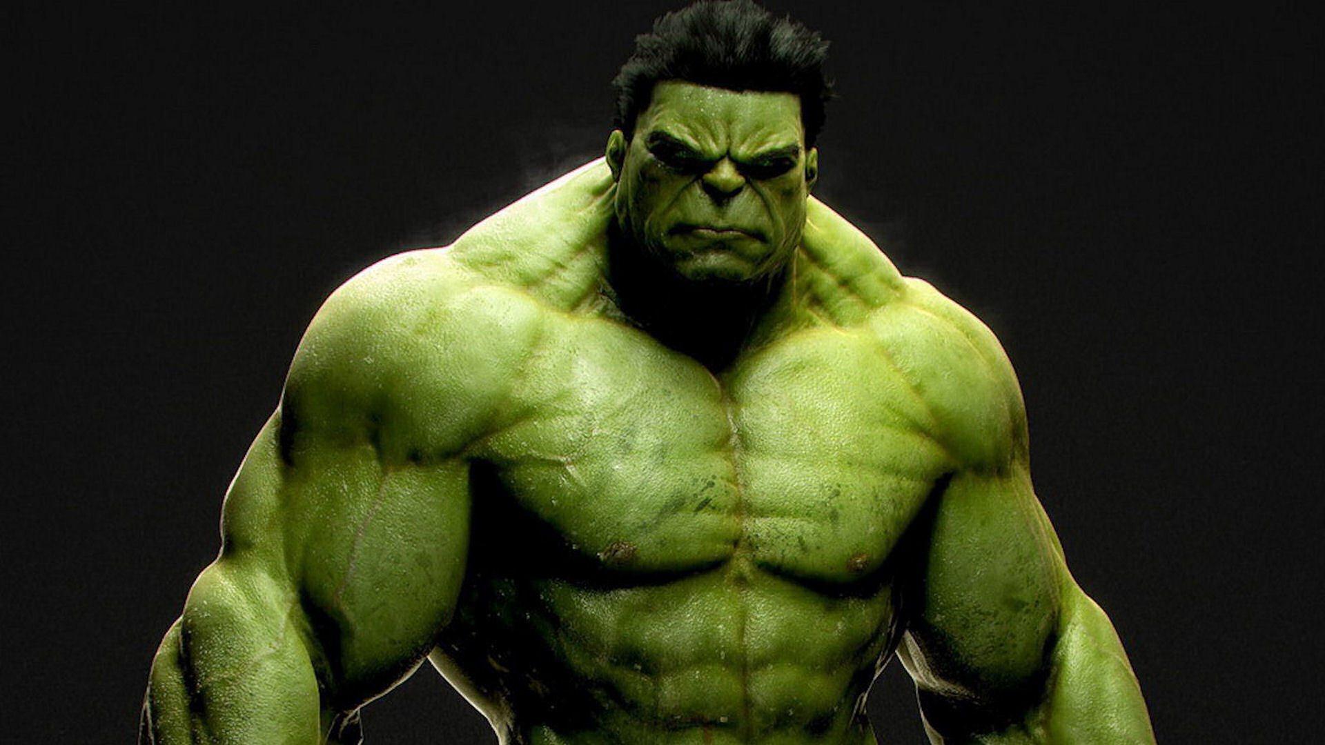facts-about-the-Hulk-you-may-not-have-known-that-are-awesome-wallpaper-wpc5801562