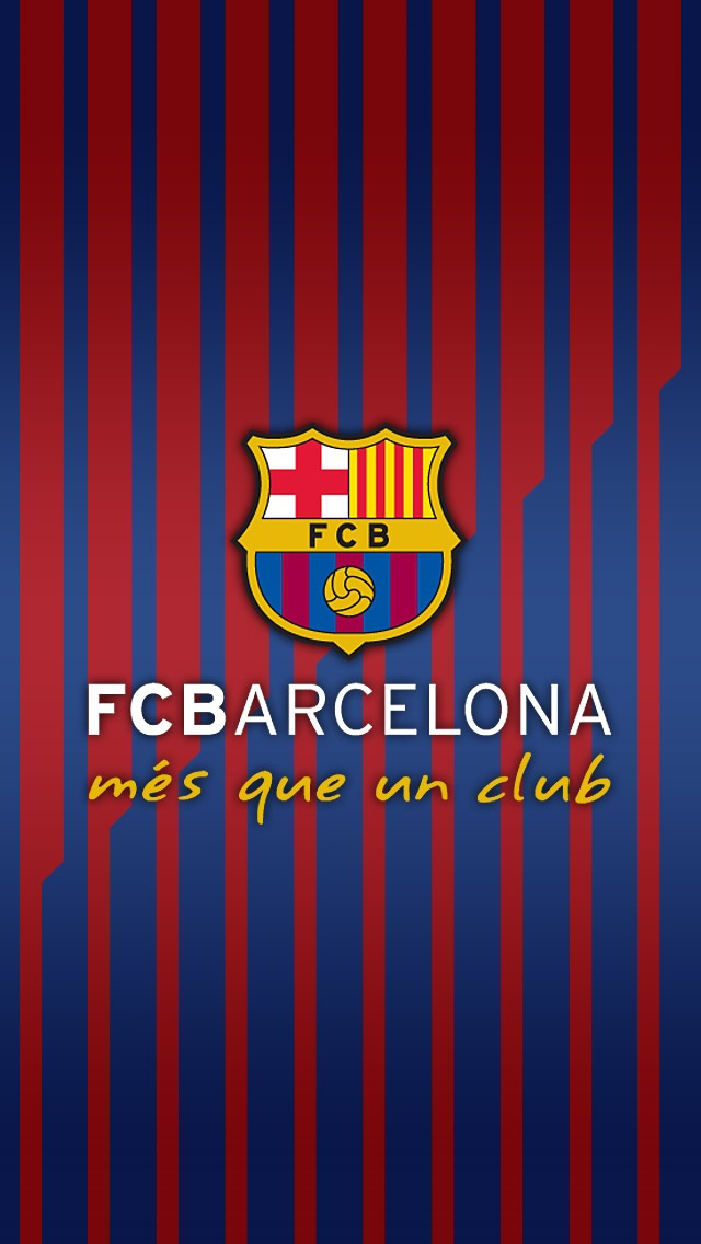 fc-barcelona-mes-que-un-club-by-diorgn-dxjvg-×-pixels-wallpaper-wpc9004882