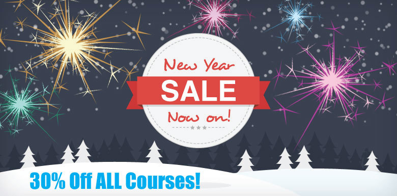 ff-New-Years-CElebration-Catch-Our-New-Year-CE-Sale-at-PDResources-org-wallpaper-wpc5801379