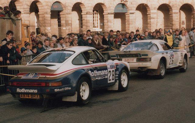 ff3ddcfd-rally-racing-rally-car-wallpaper-wpc5804780