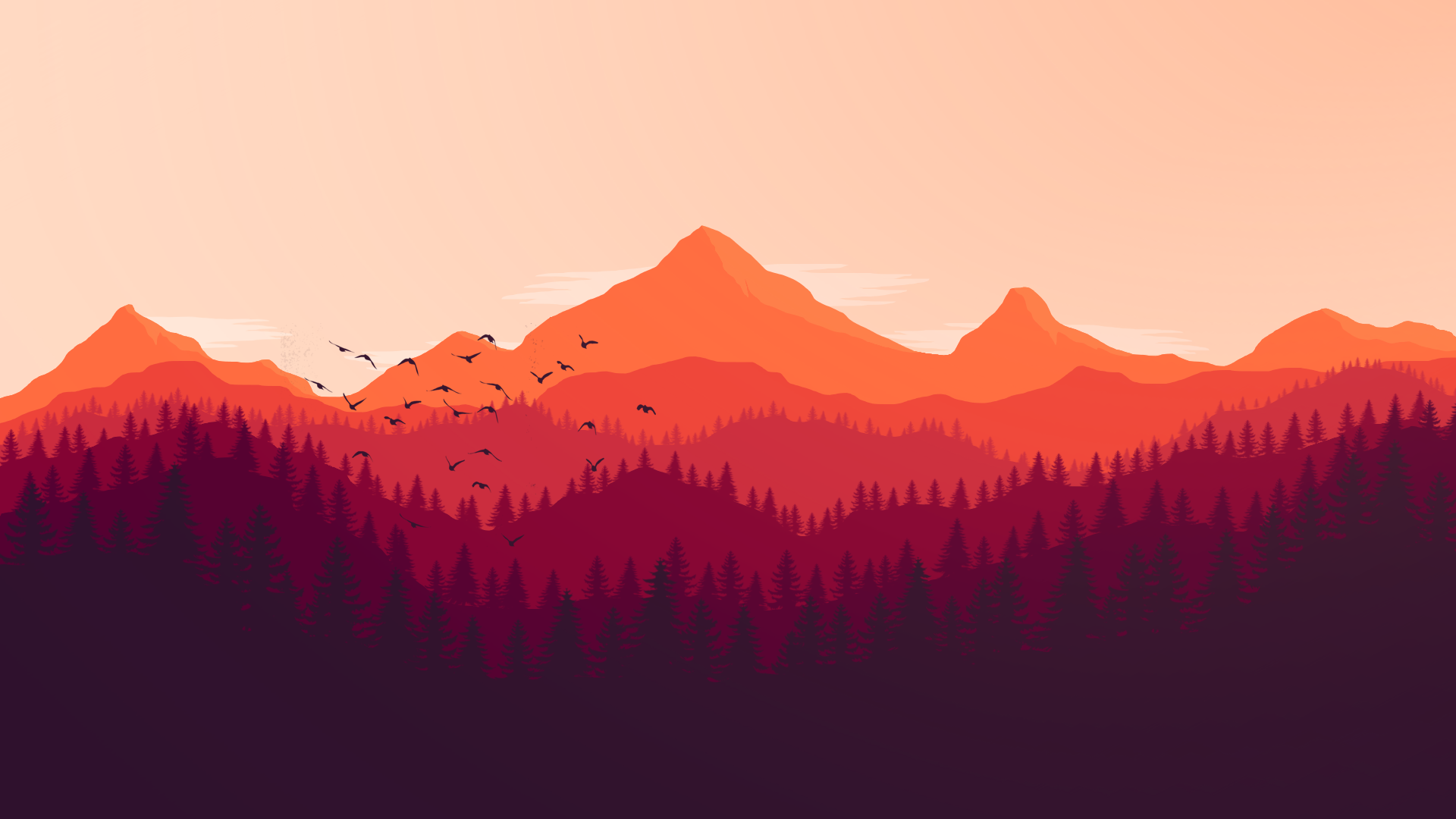 firewatch-pictures-to-download-1920x1080-kB-wallpaper-wpc5804802