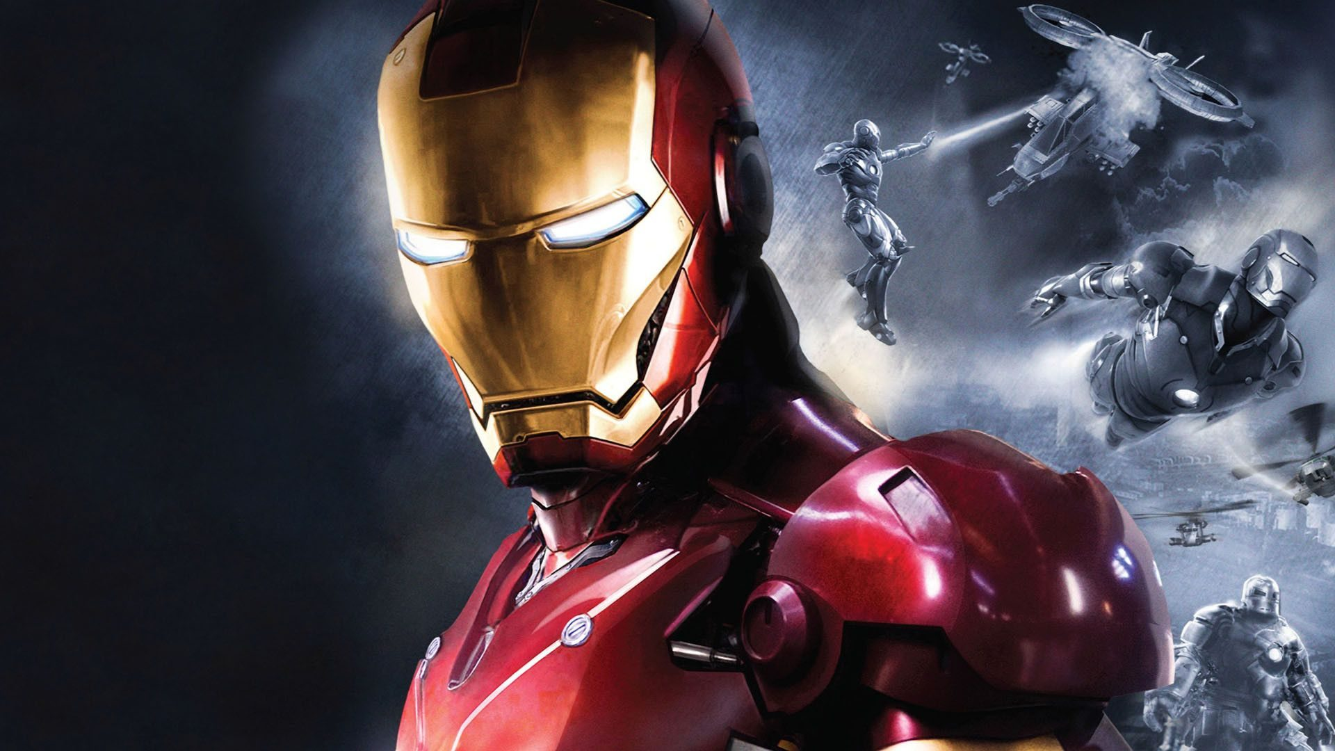 fondos-de-pantalla-de-iron-man-en-hd-1920×1080-wallpaper-wp3805421