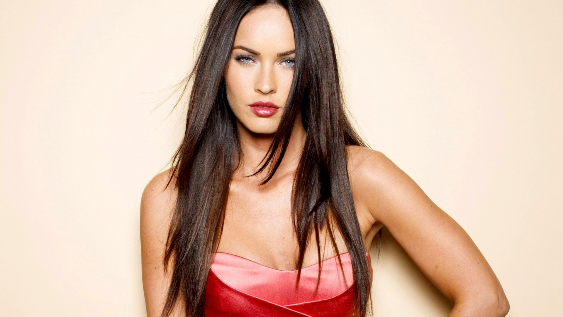 for-Desktop-megan-fox-picture-son-Black-1920x1080-wallpaper-wpc58010052