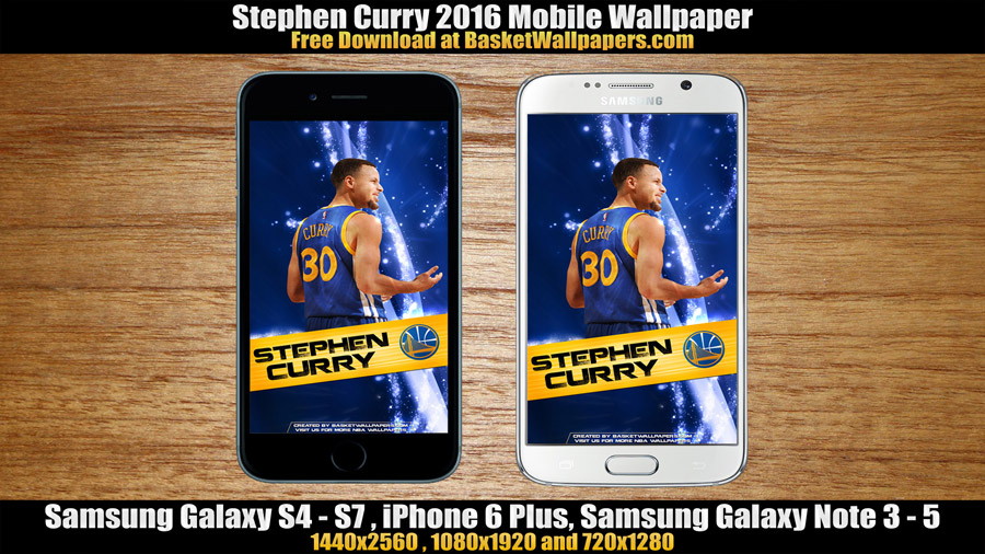 for-all-fans-of-Stephen-Curry-and-Golden-State-Warriors-who-want-to-refresh-their-smartpho-wallpaper-wp38011715