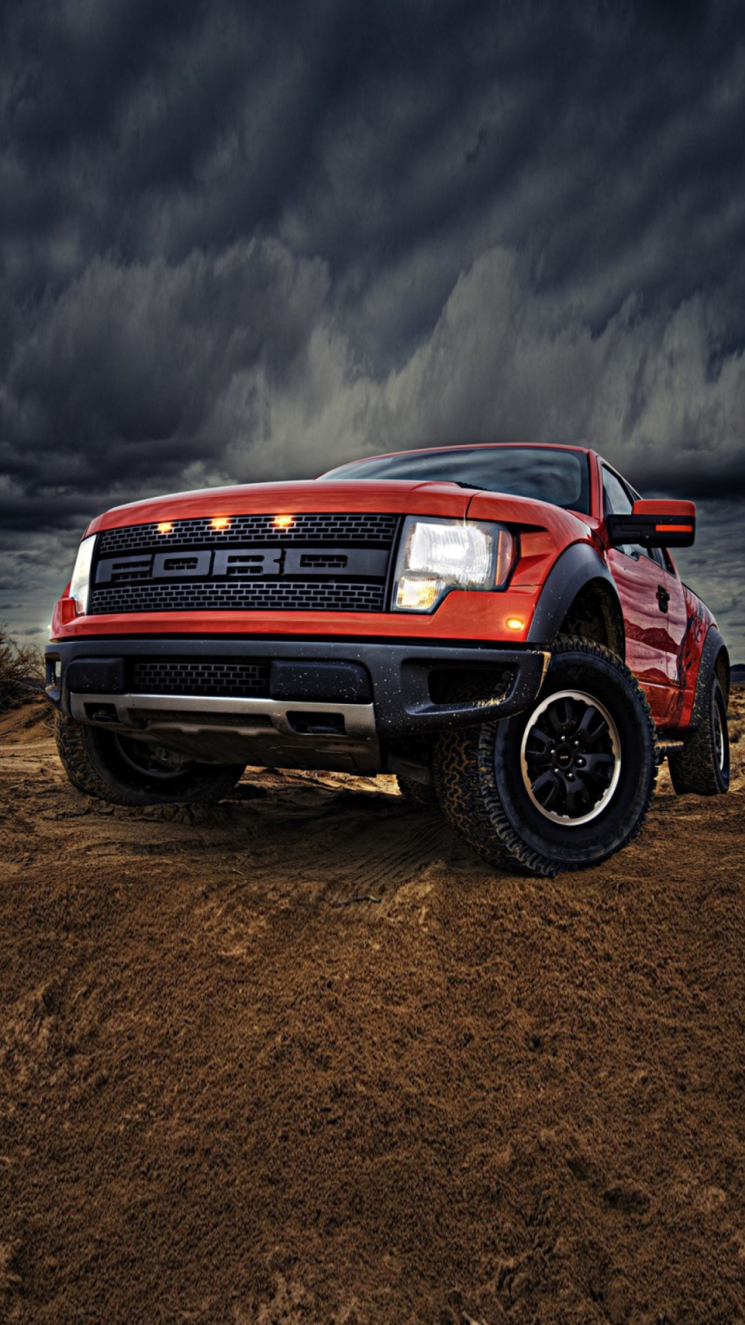 ford-f-svt-raptor-1080x1920-wallpaper-wpc9005081
