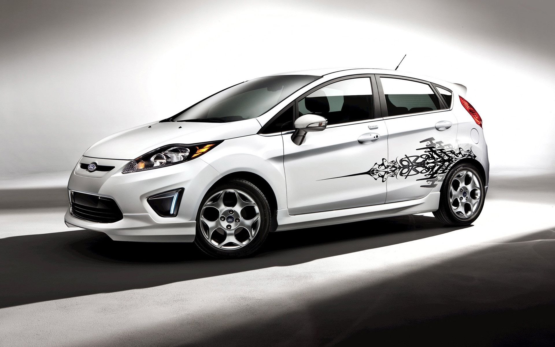 ford-fiesta-Ford-Fiesta-Cave-with-ford-fiesta-wallpape-wallpaper-wp3601018