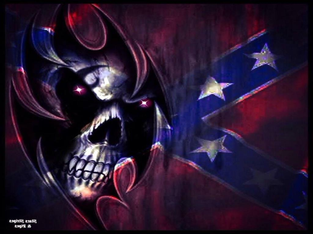 free-Rebel-Flag-Desktop-1920X1080-Rebel-skull-south-southern-confederate-flag-wallpaper-wp3605908-1