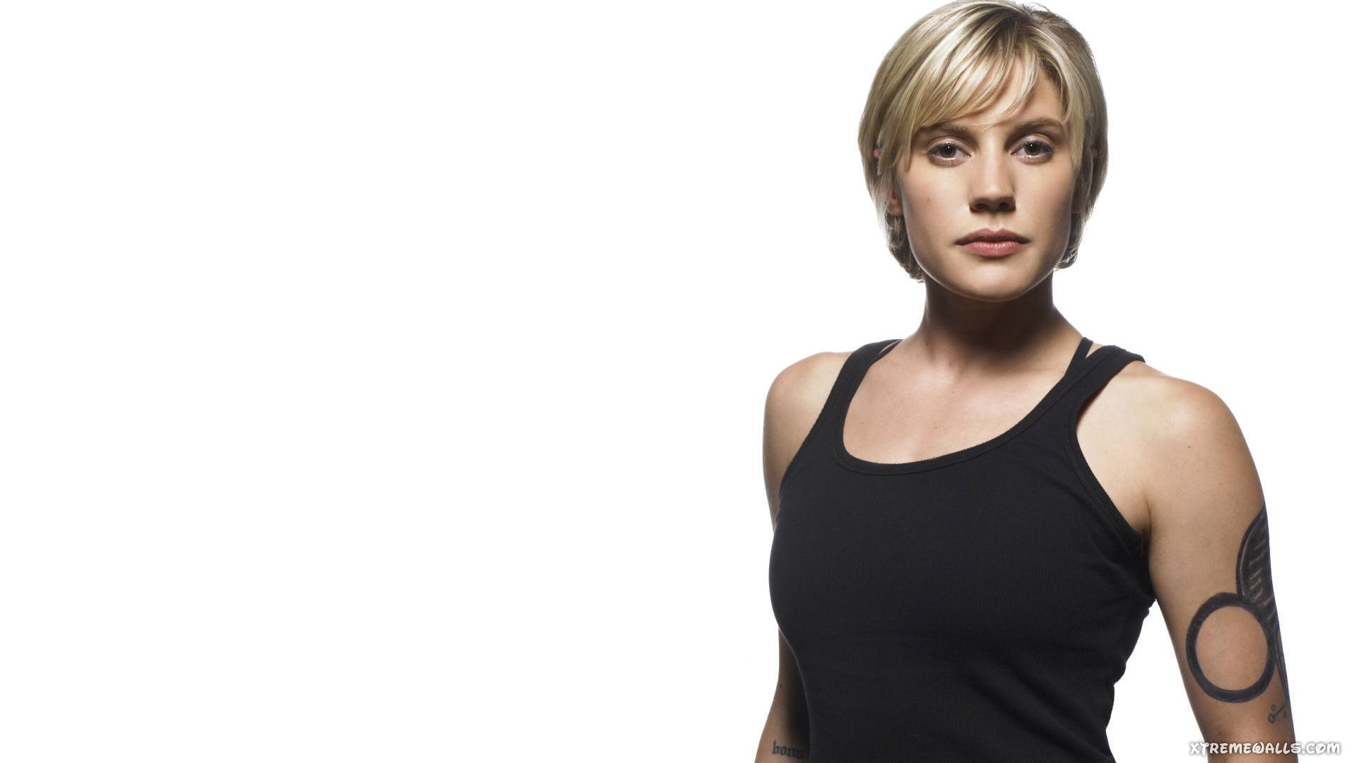 free-computer-for-katee-sackhoff-1920x1080-kB-wallpaper-wpc5805007