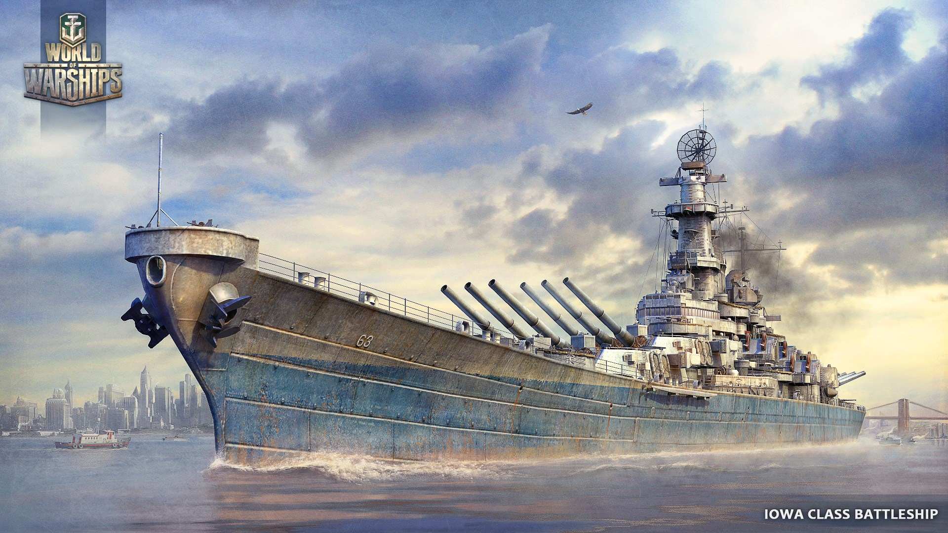 free-desktop-backgrounds-for-World-of-Warships-World-of-Warships-category-wallpaper-wp3805522