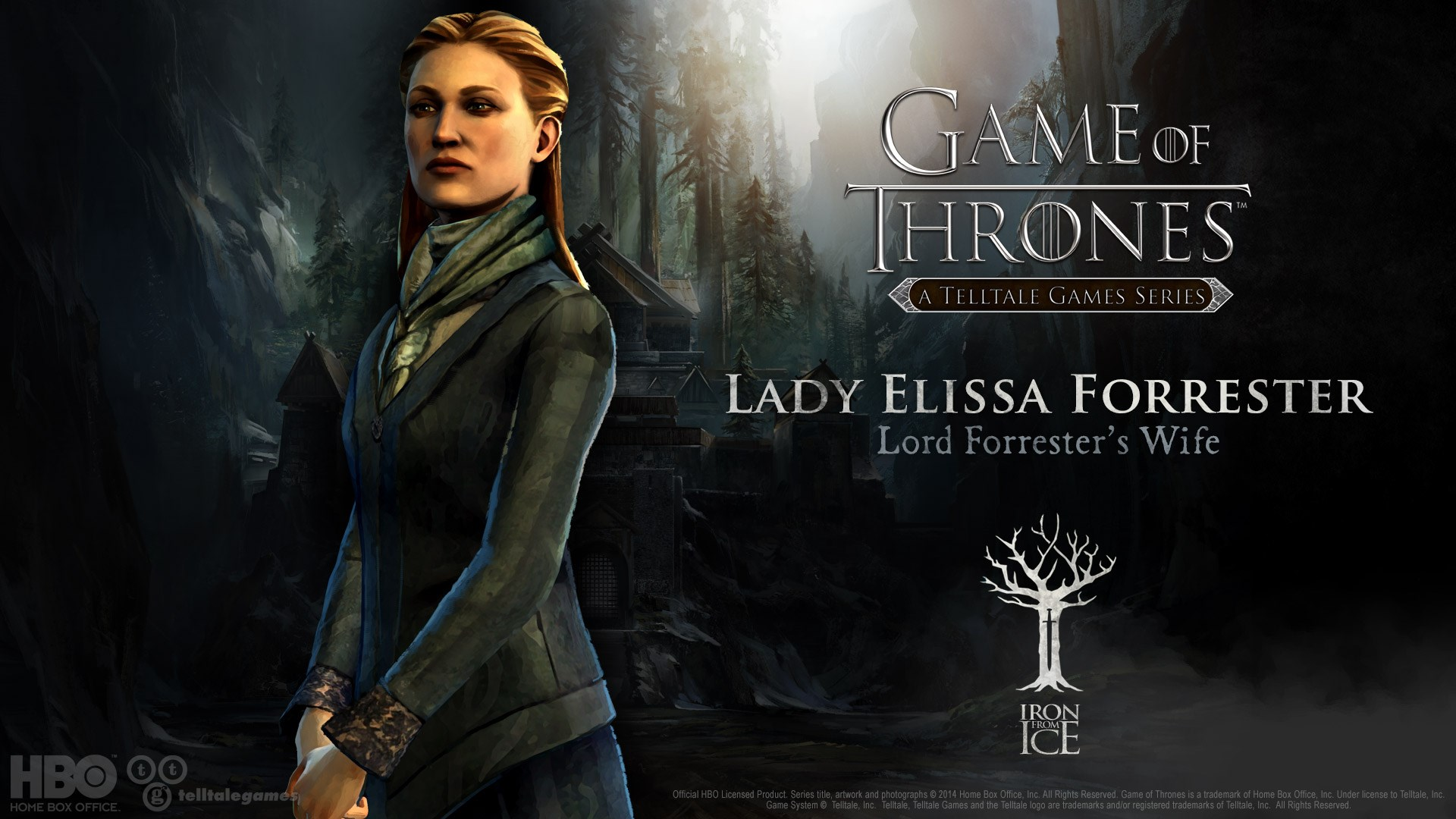 free-high-resolution-game-of-thrones-a-telltale-games-series-Angelica-Holiday-1920x1080-wallpaper-wp3805573