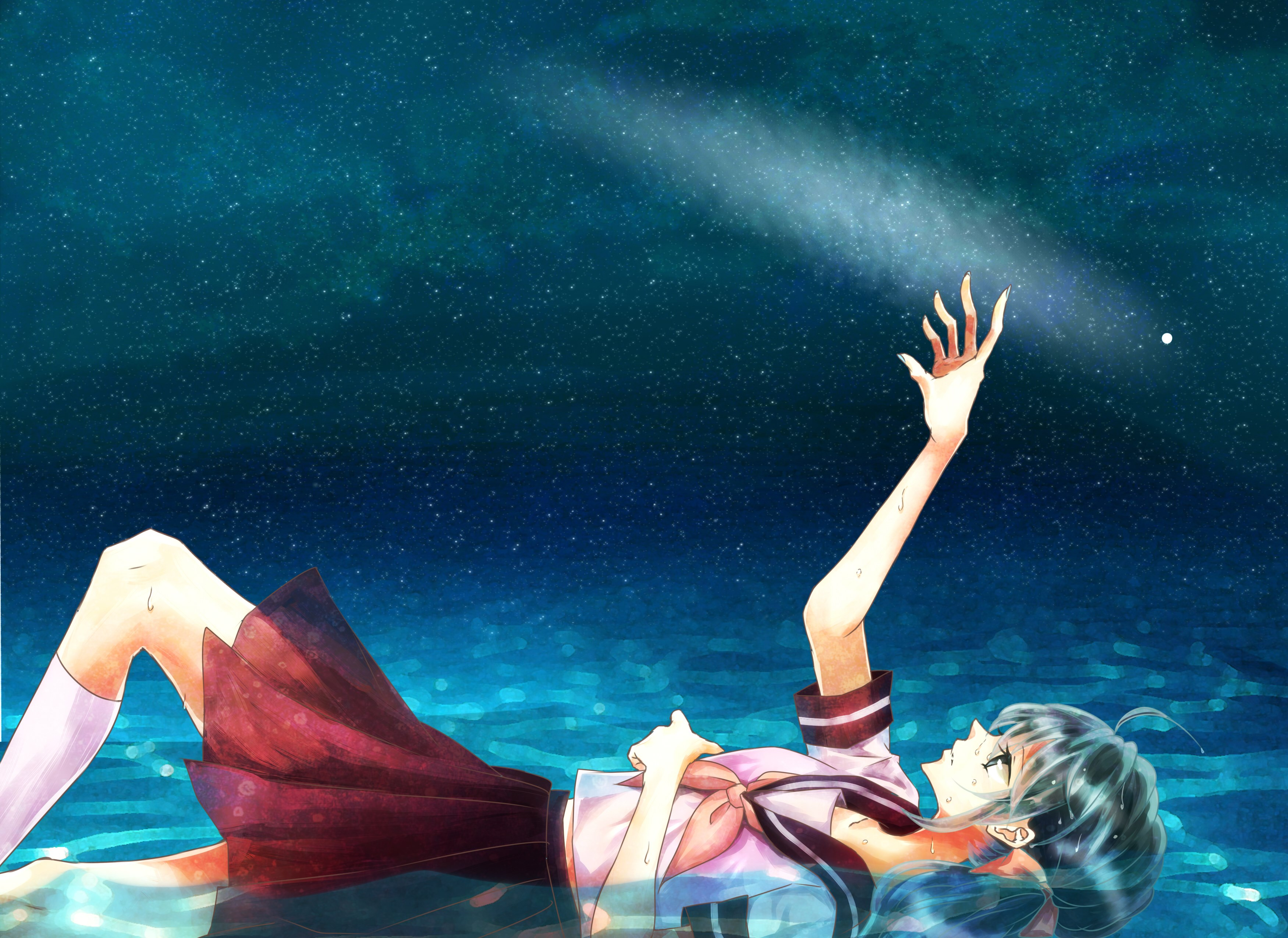 free-pictures-vocaloid-wallpaper-wp3605902
