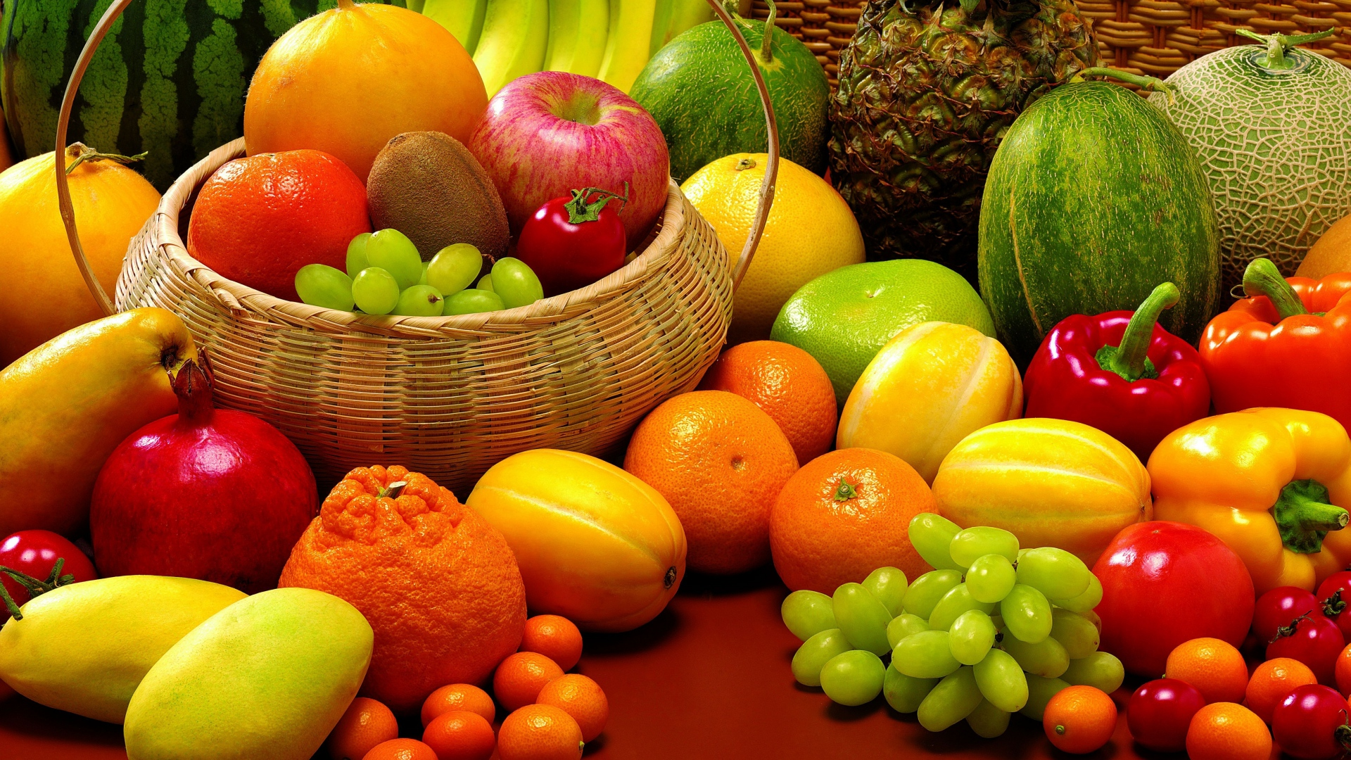 fruit-1920x1080-for-windows-wallpaper-wp3805678