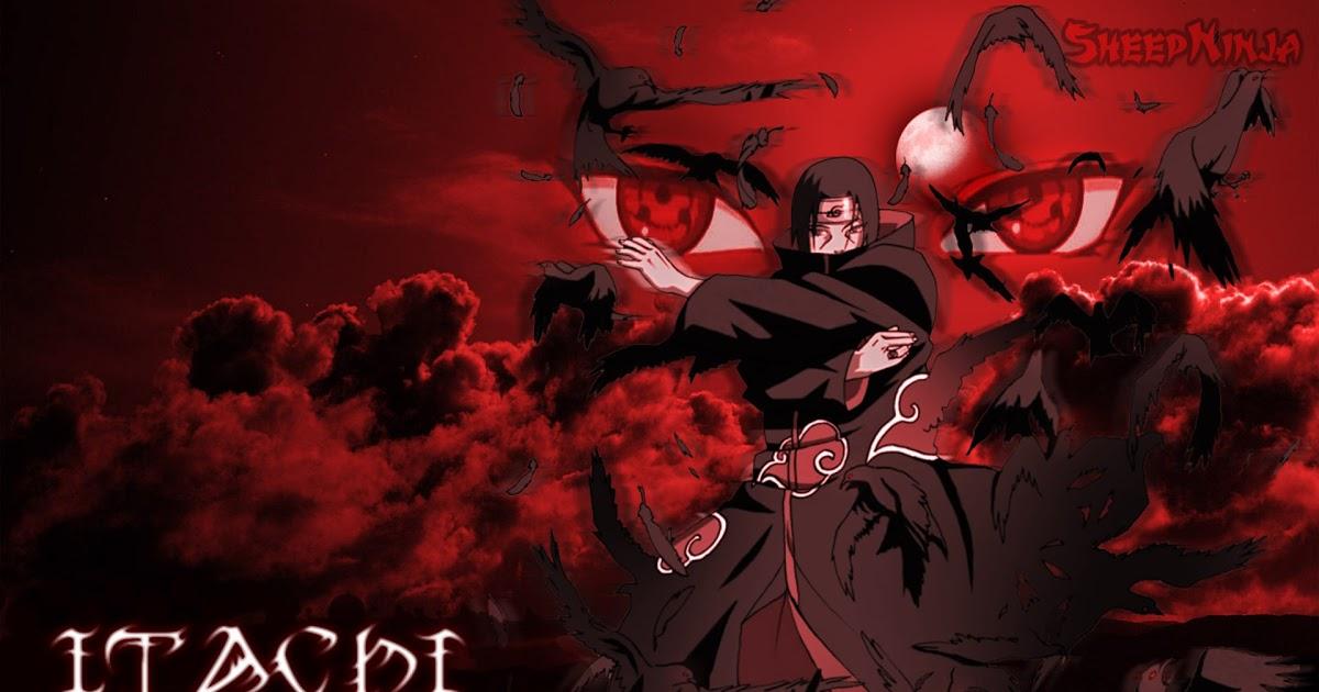 full-hd-anime-1920x1080-download-wallpaper-wp3605993