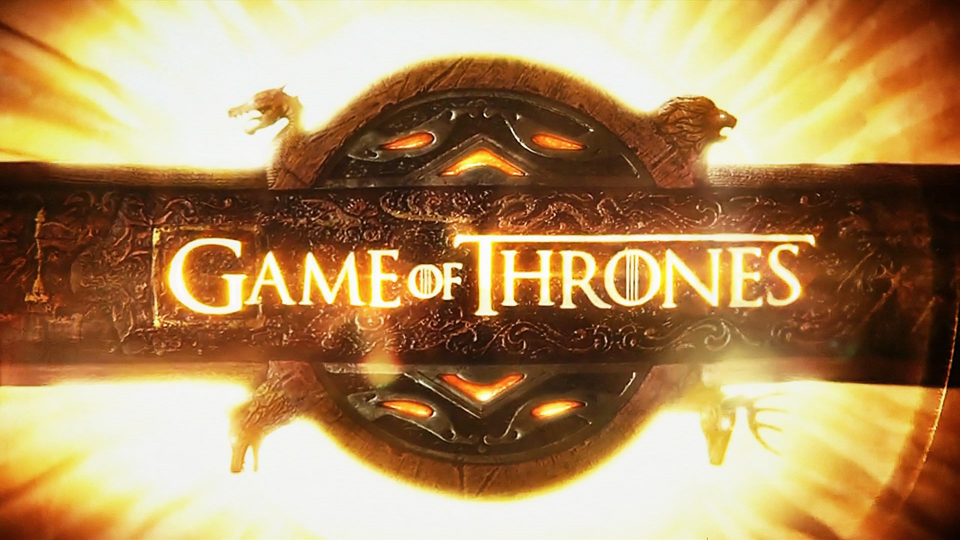 game-of-thrones-1080p-high-quality-wallpaper-wp3801086