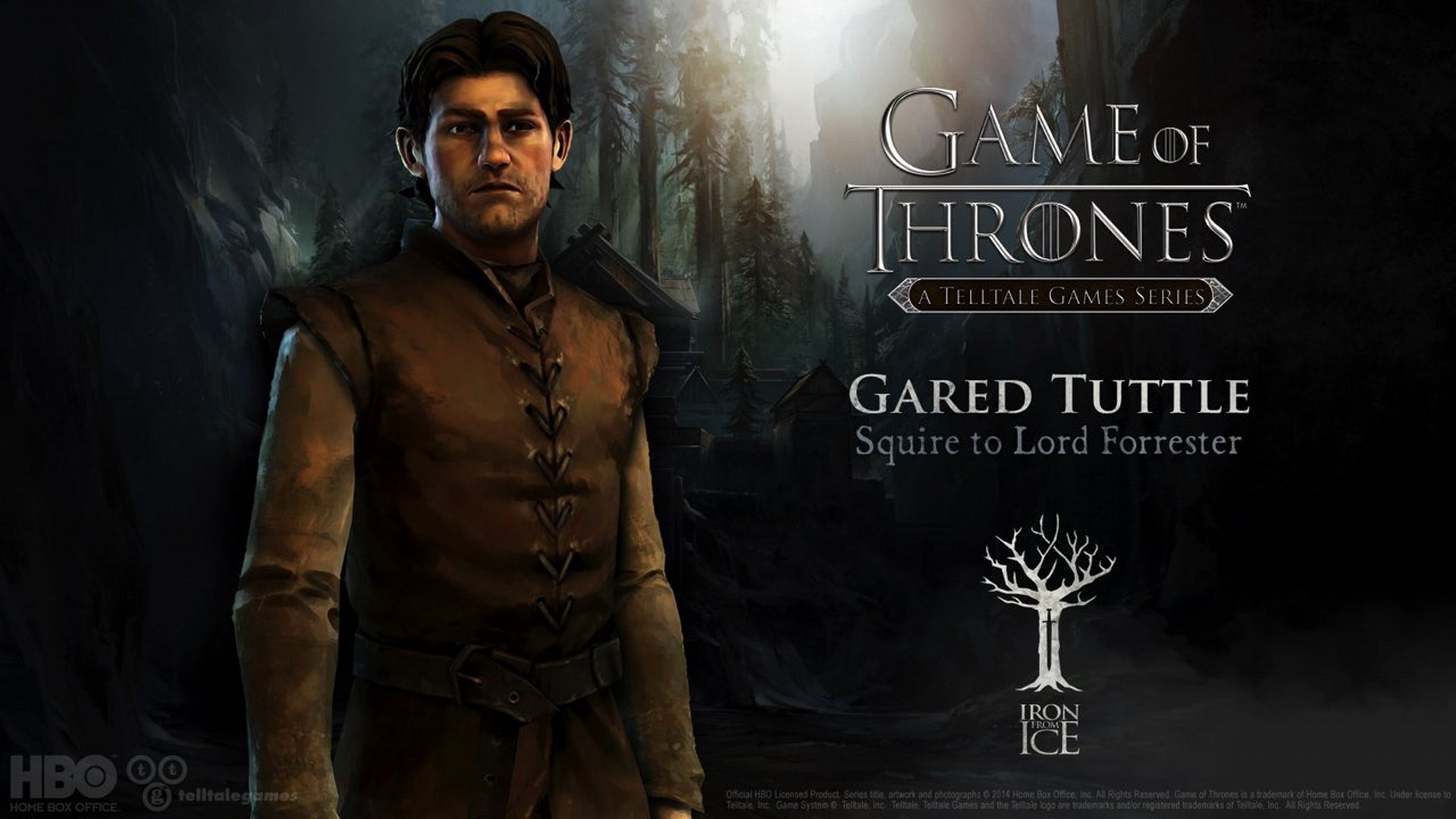 game-of-thrones-a-telltale-games-series-hd-pack-wallpaper-wp3801084