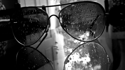 glasses-monochrome-water-drops-aviator-glasses-1920x1080-www-vehiclehi-com-×-wallpaper-wpc9205465