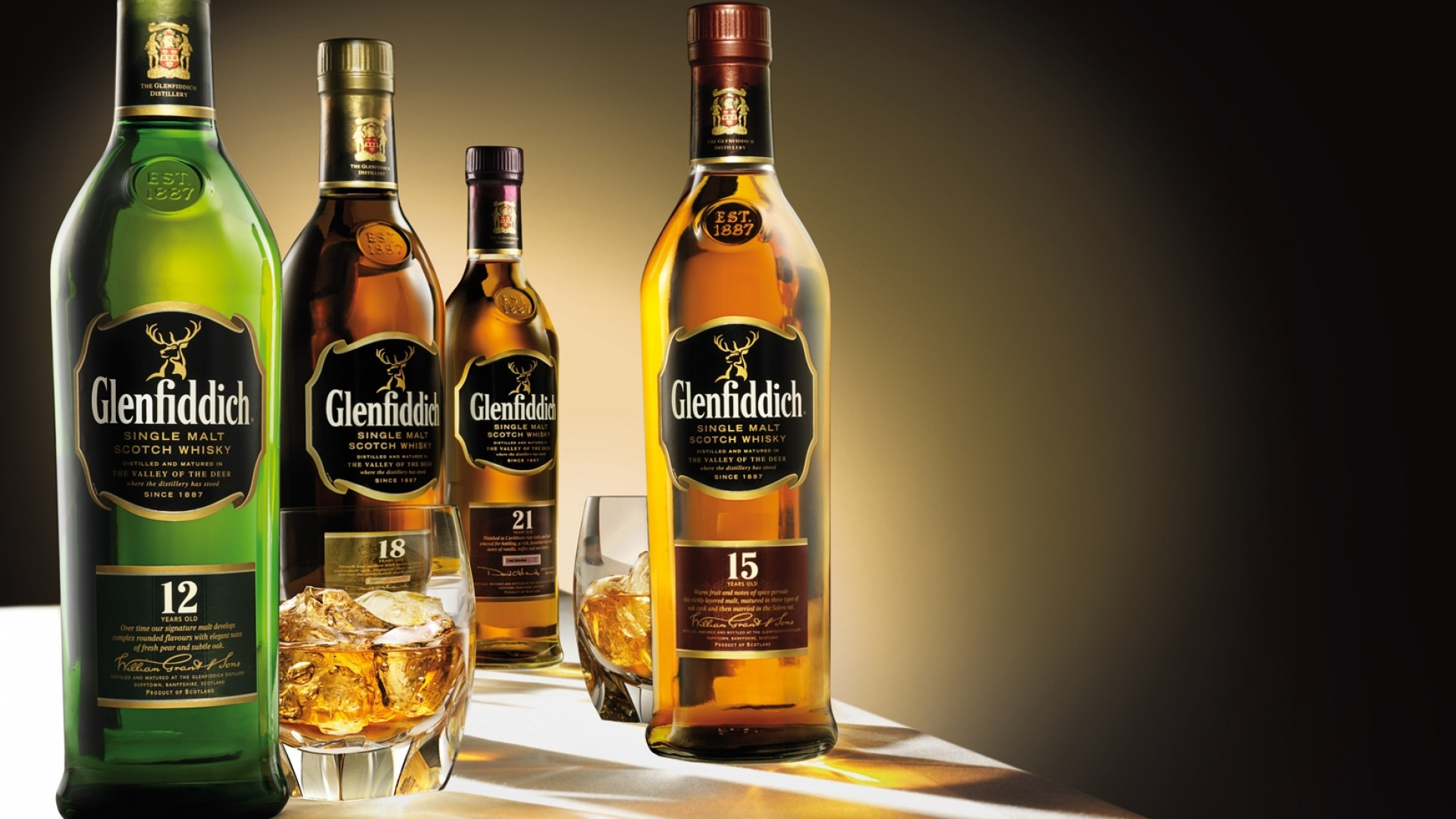 glenfiddich-special-reserve-yo-single-malt-scotch-whiskey-http-www-u-org-glenfid-wallpaper-wpc9005528