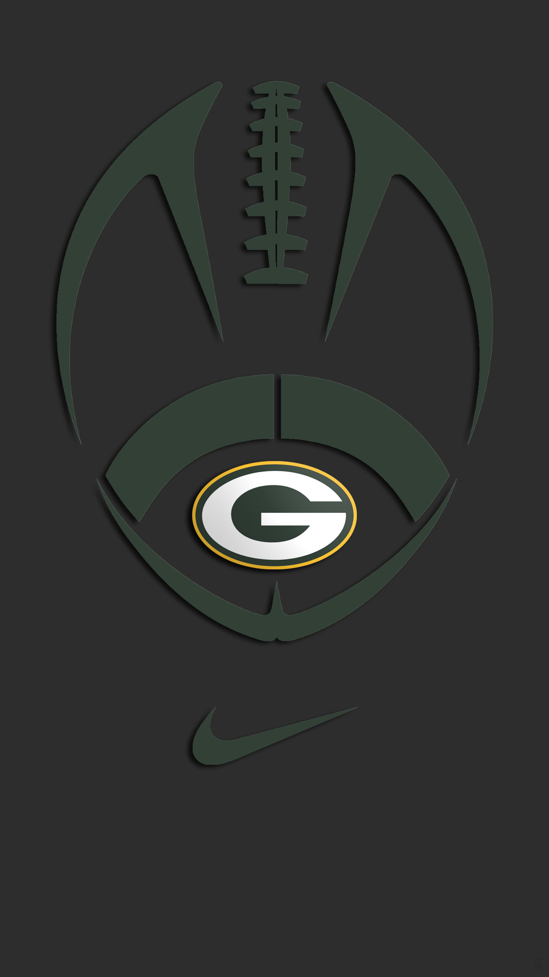 green-bay-packers-1080×1920-wallpaper-wpc5805586