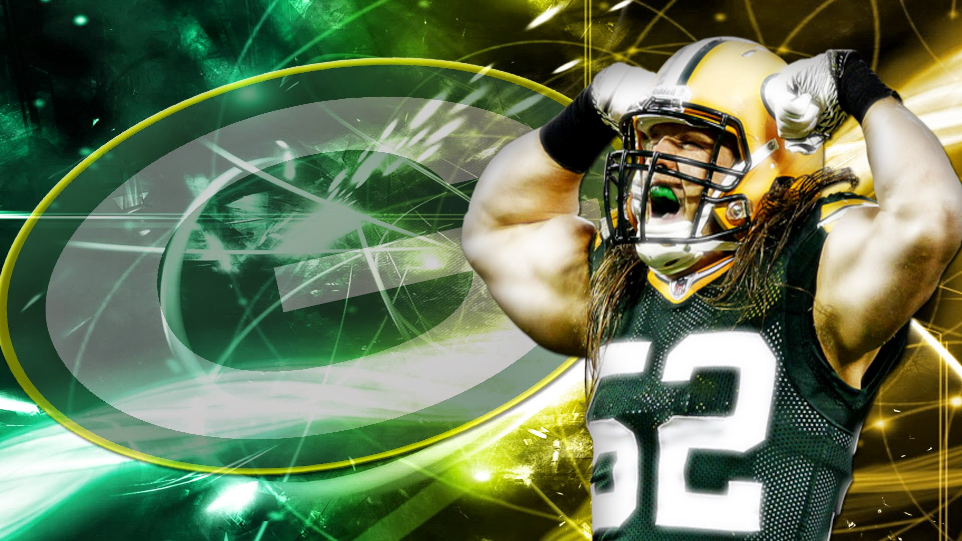 green-bay-packers-computer-Green-Bay-Packers-HD-Inn-wallpaper-wpc5805549