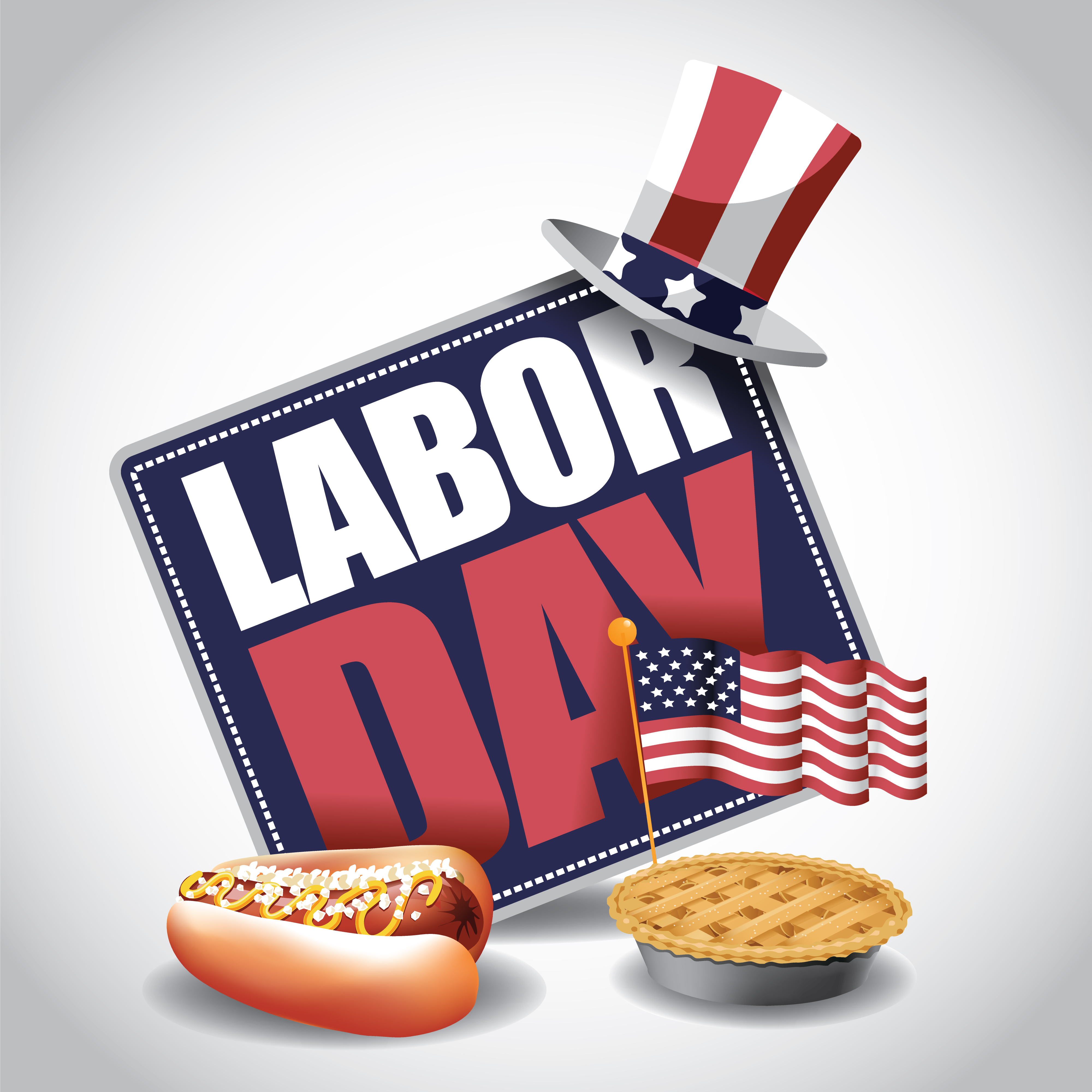 happy-labor-day-wallpaper-wpc580314