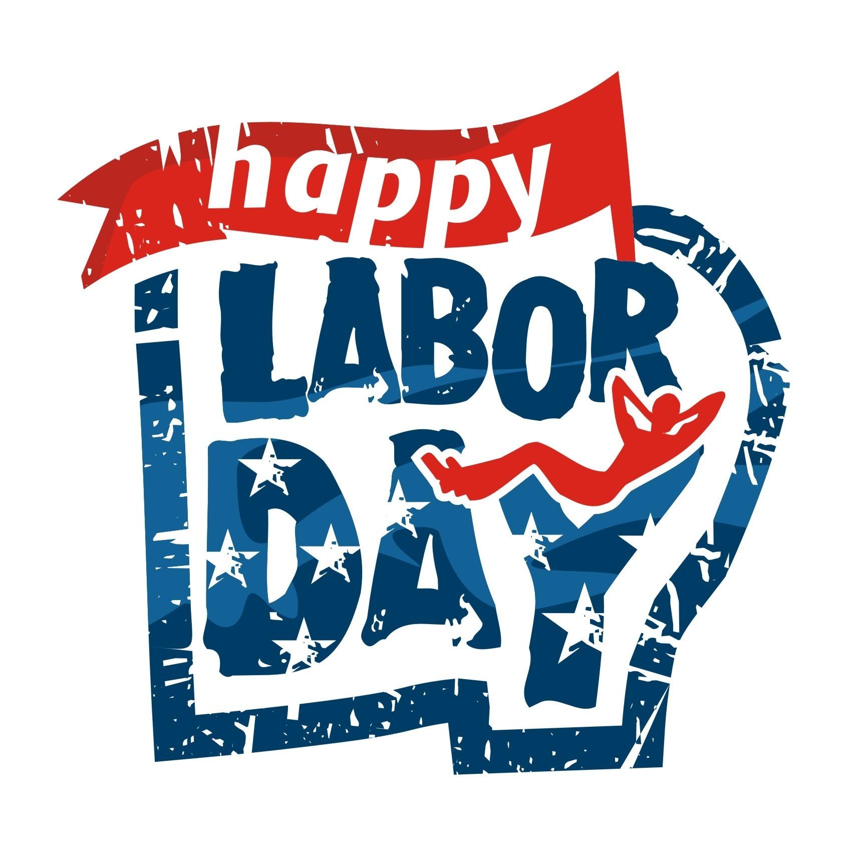 happy-labor-day-wallpaper-wpc5805675