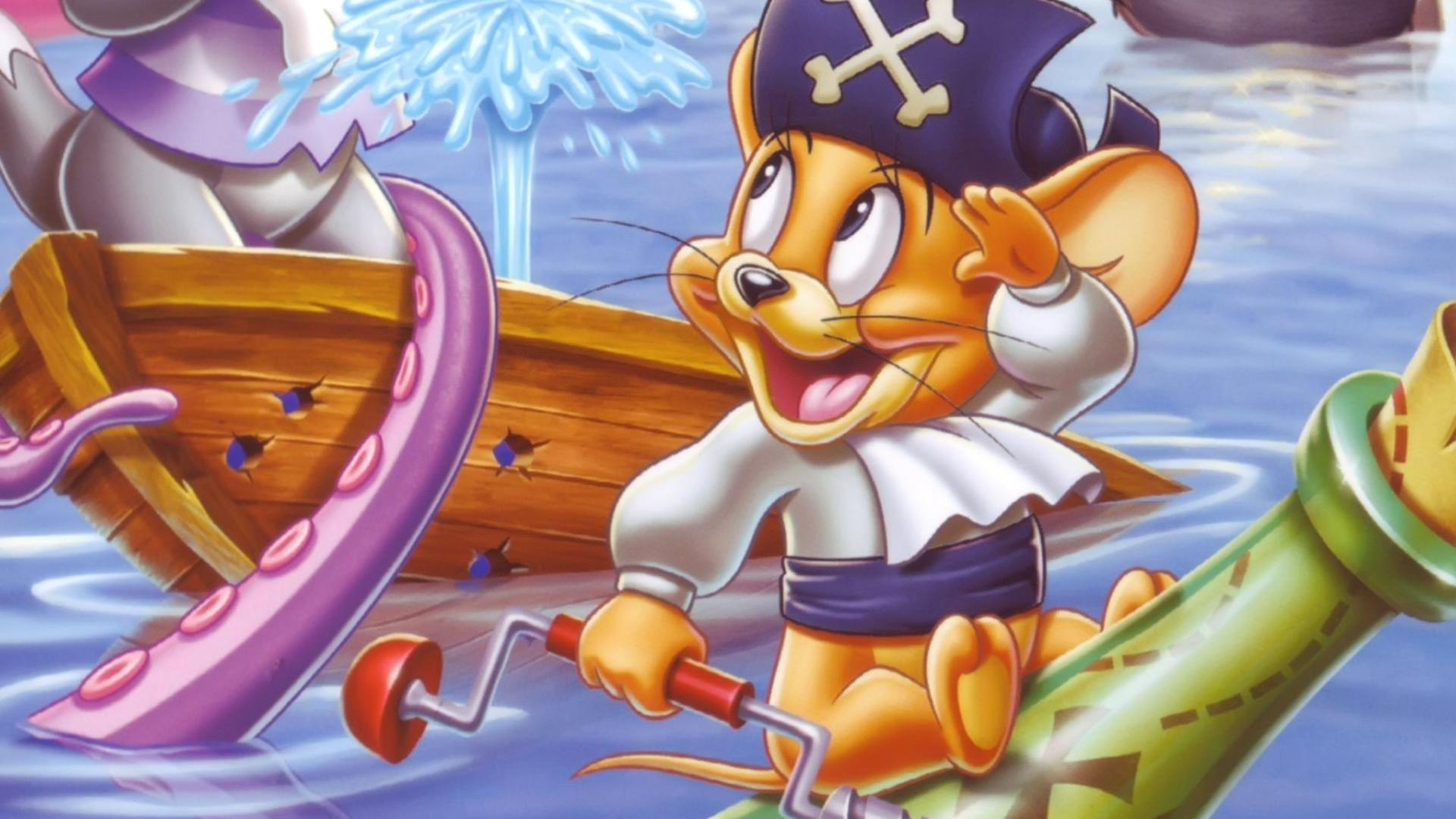 hd-jerry-mouse-wallpaper-wpc5805789