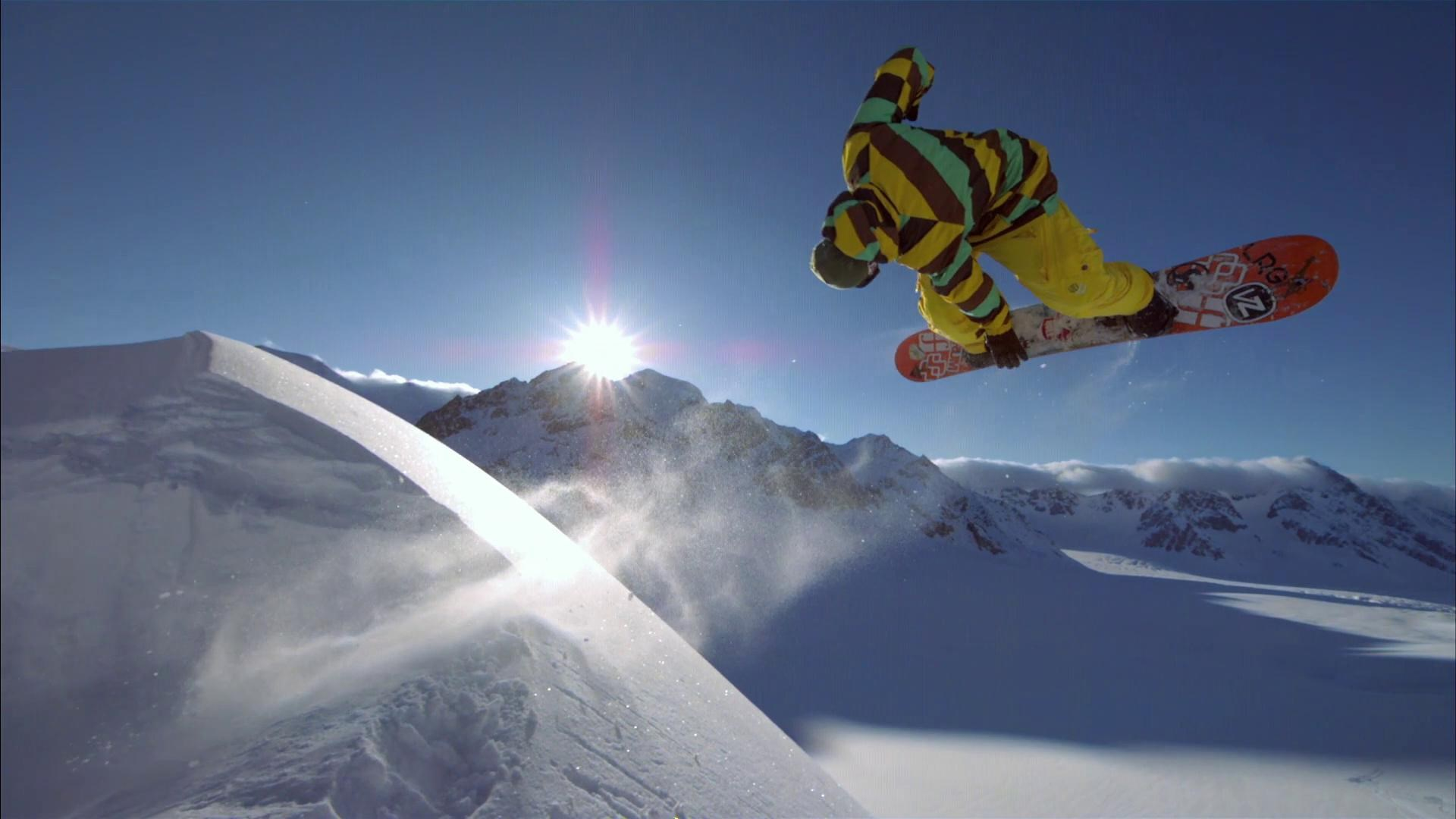 hd-snowboarding-by-Eduardo-Blare-wallpaper-wpc5805797