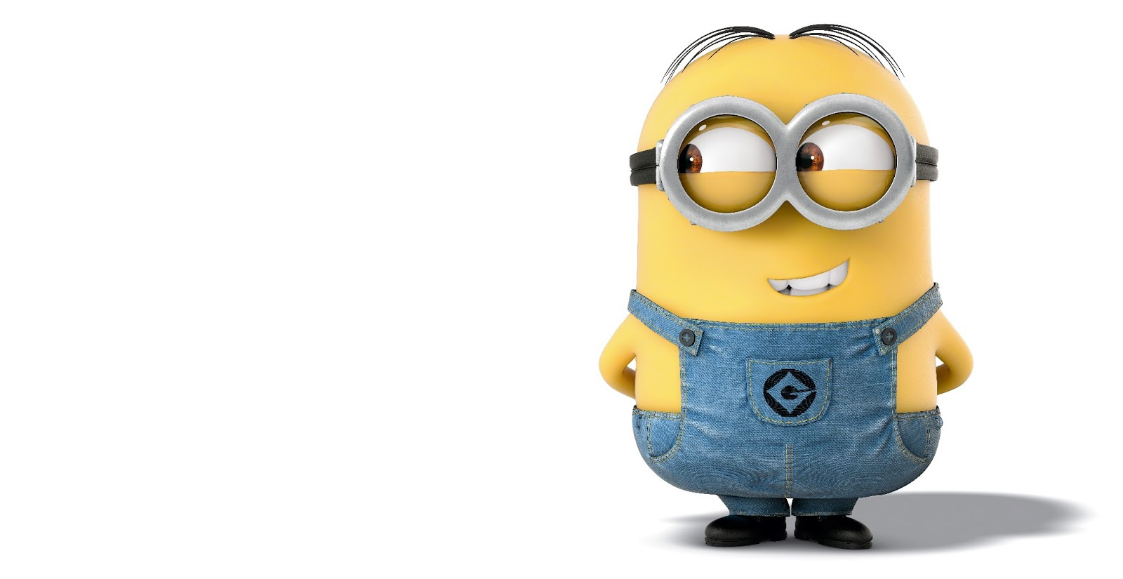high-resolution-minion-quotes-Google-Search-wallpaper-wpc5805910
