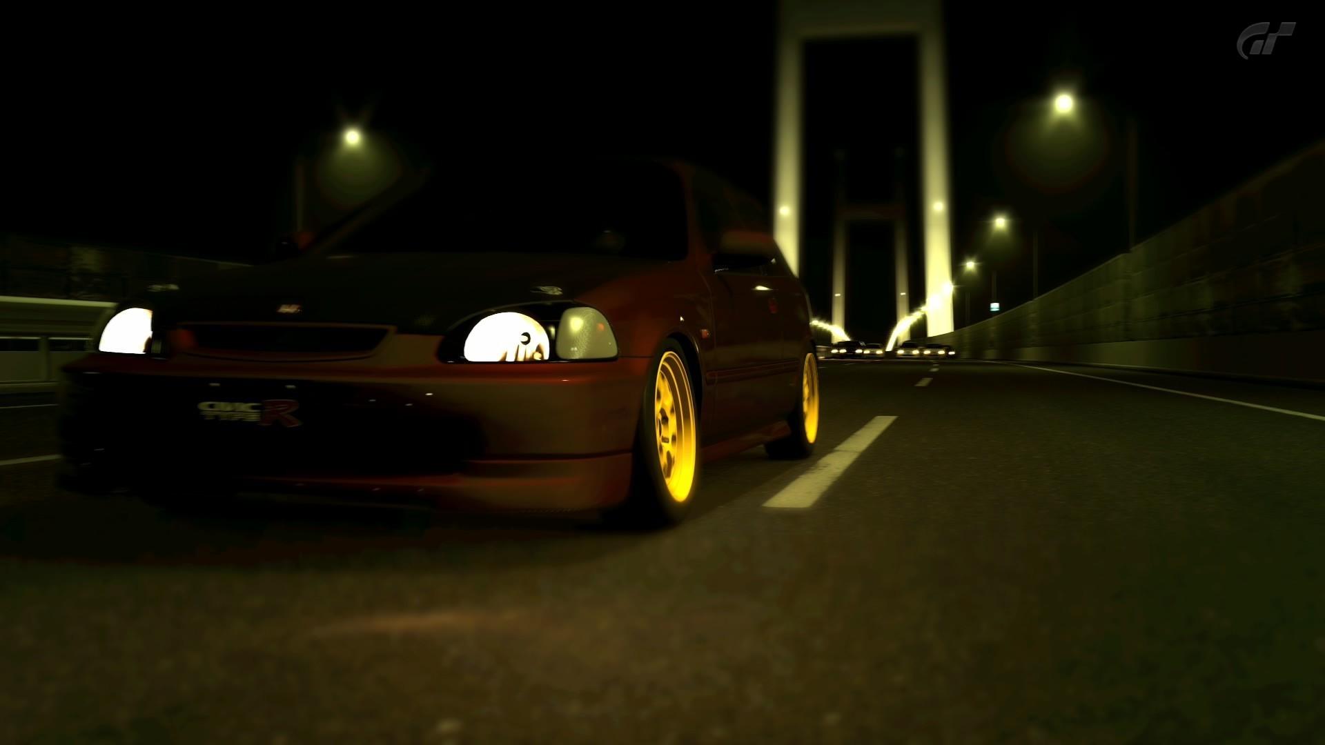 honda-civic-playstation-cars-vehicles-1920x1080-honda-civic-playstation-cars-vehicles-vi-wallpaper-wpc5801495