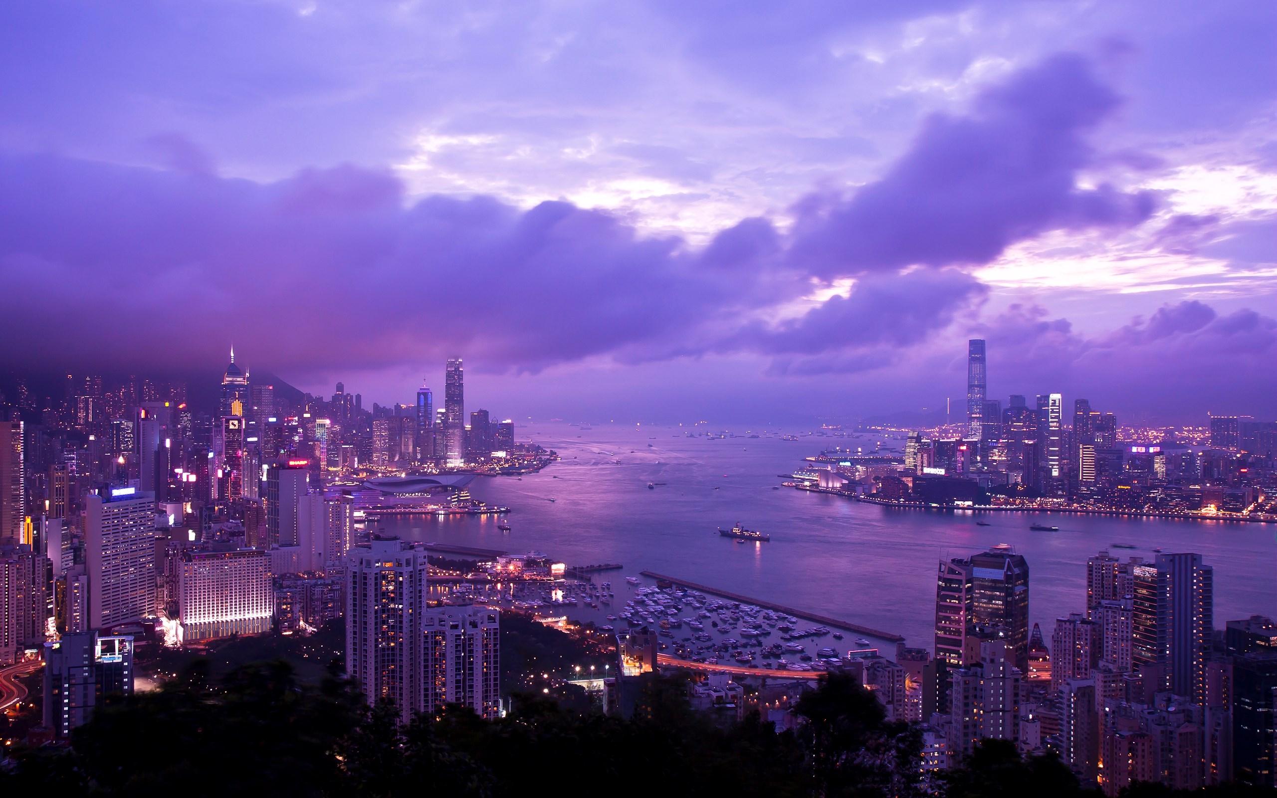 hong-kong-1080p-windows-Berton-Leapman-wallpaper-wpc5806008
