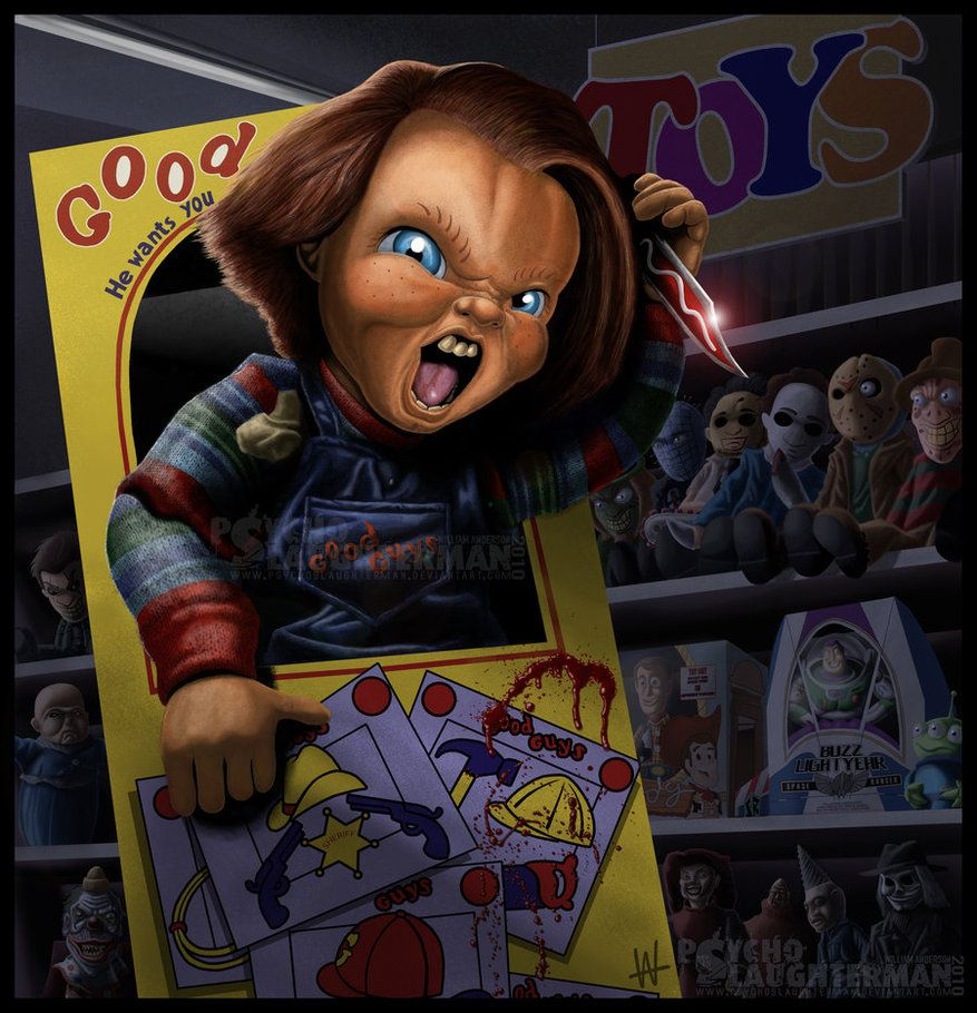 horror-movies-chucky-childsplay-wallpaper-wpc90036
