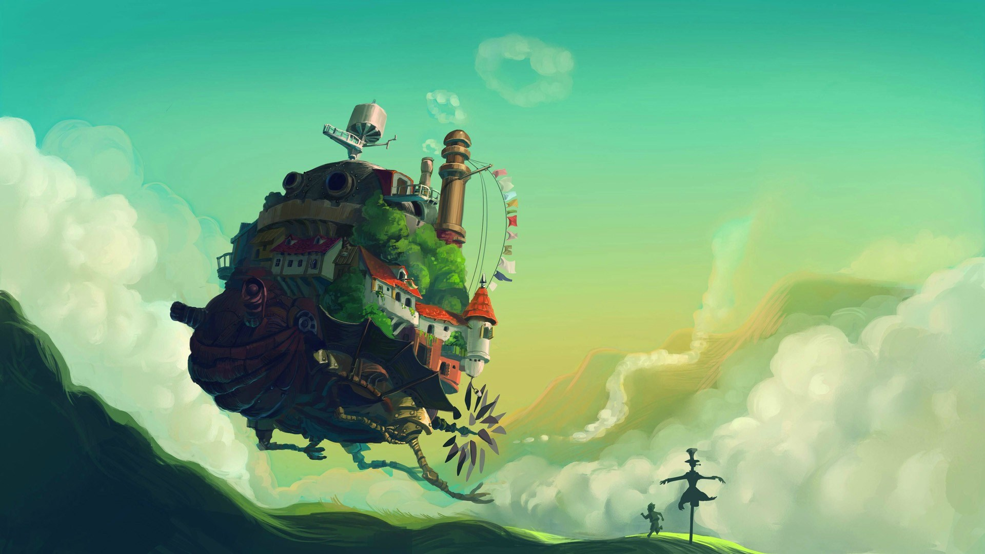 howls-moving-castle-Collection-1920x1080-wallpaper-wpc9006223