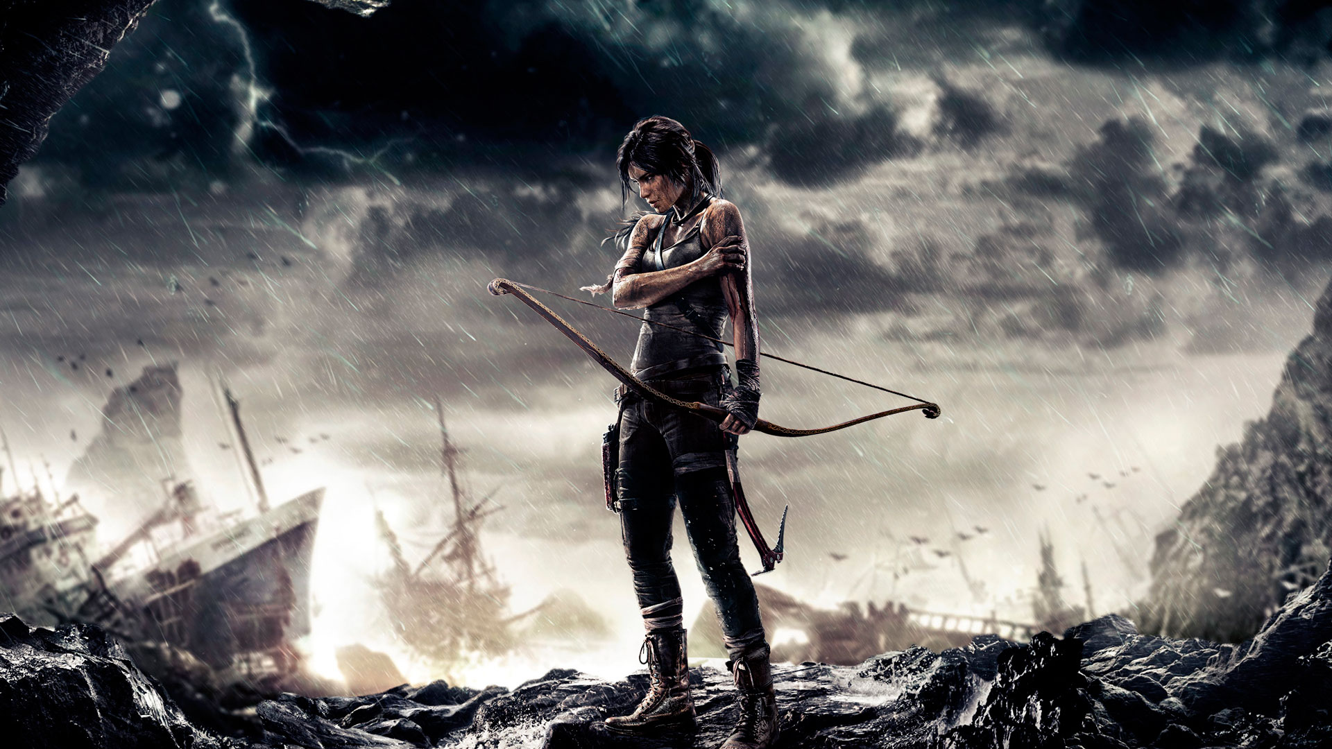 http-www-shunvmall-com-data-out-tomb-raider-wallpaper-wpc5806107