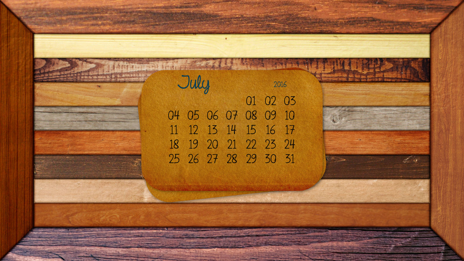https-flic-kr-p-JzW-July-DeskCal-July-Desktop-Calendar-Using-the-clone-tool-dif-wallpaper-wpc9006294