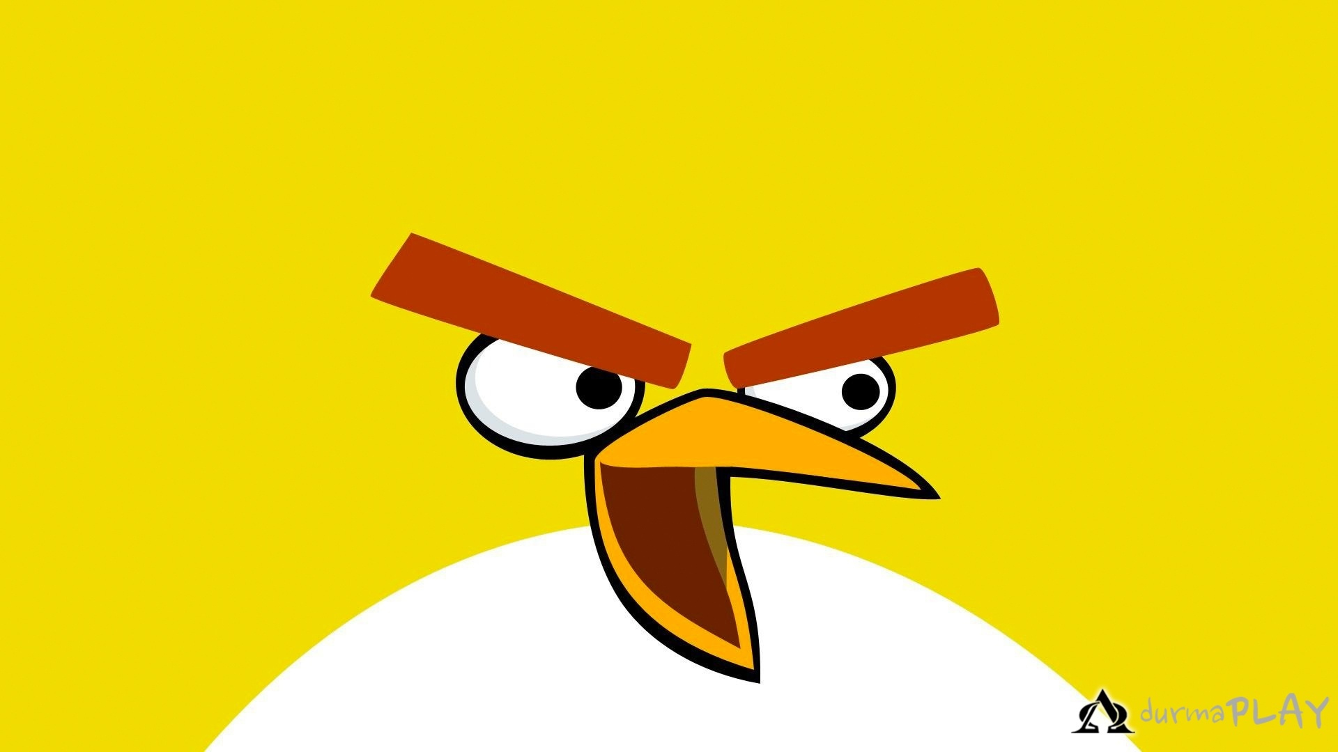 https-www-durmaplay-com-product-angry-birds-friends-angry-birds-friends-facebook-oyun-kartlari-wallpaper-wpc5806125