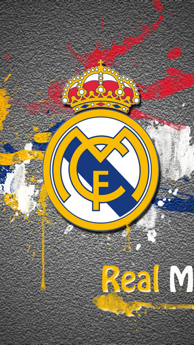 ideas-about-Real-Madrid-on-Pinterest-Real-1920×1080-Image-Real-Madrid-Wa-wallpaper-wpc5806248