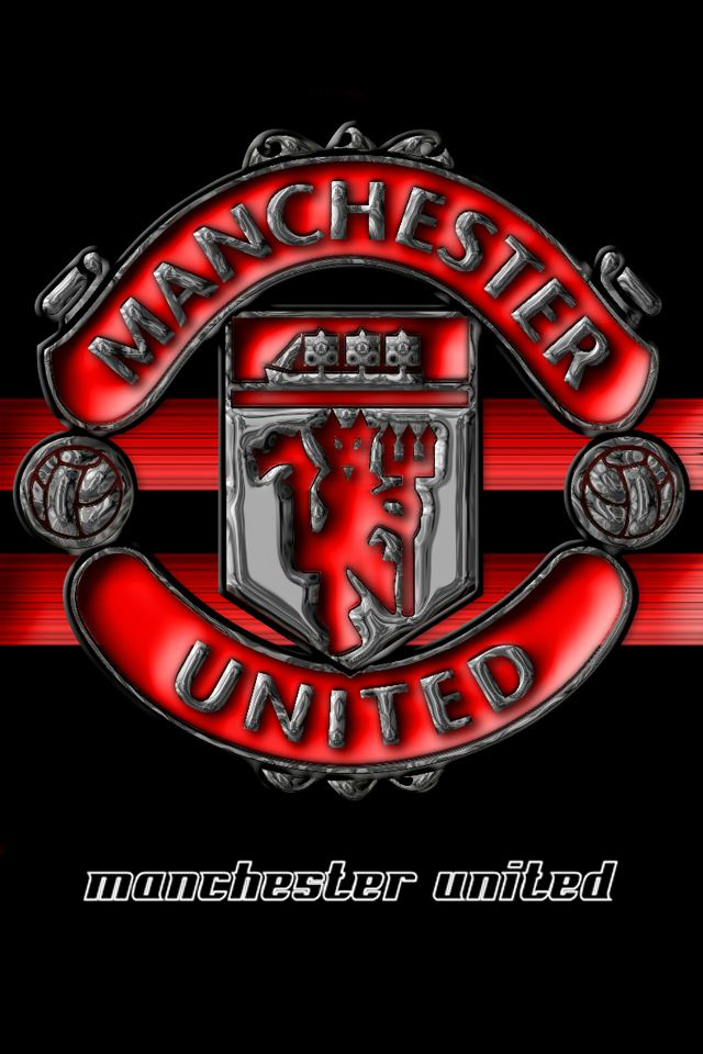 images-about-Manchester-United-Images-on-×-Manchester-United-Wallp-wallpaper-wpc5806297