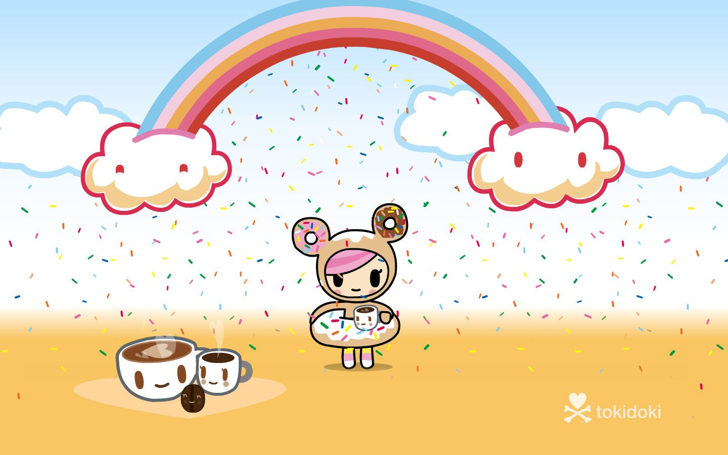 images-about-tokidoki-on-Pinterest-Toy-story-Birds-and-1920×1080-Tokidoki-desktop-W-wallpaper-wp3607312