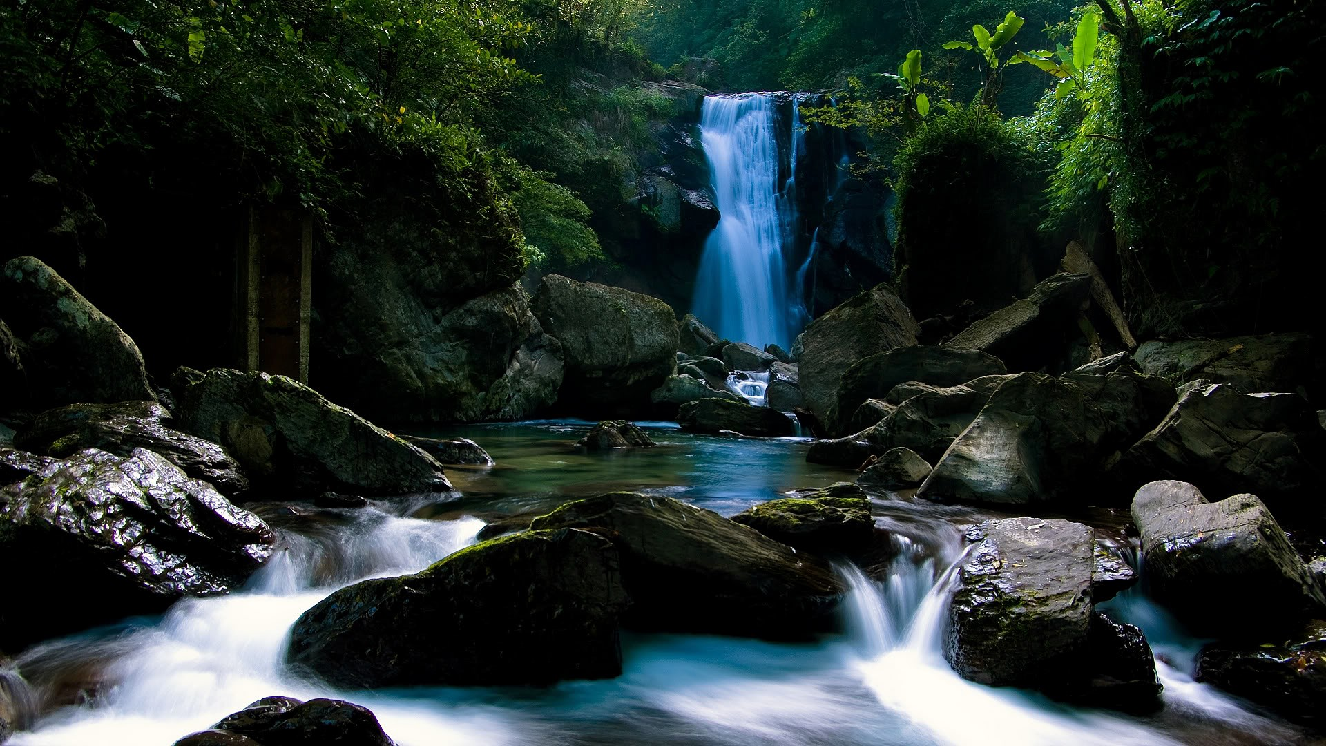 images-waterfall-wallpaper-wpc5809989