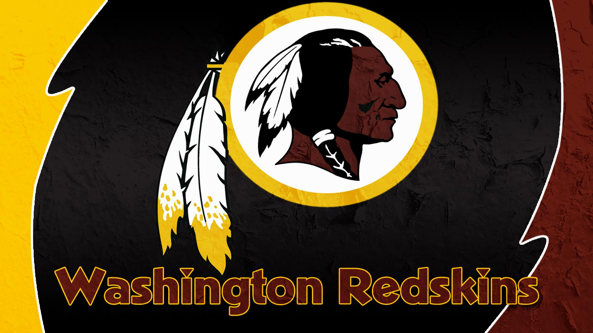 iphone-redskins-×-Redskins-Adorable-wallpaper-wpc9006622