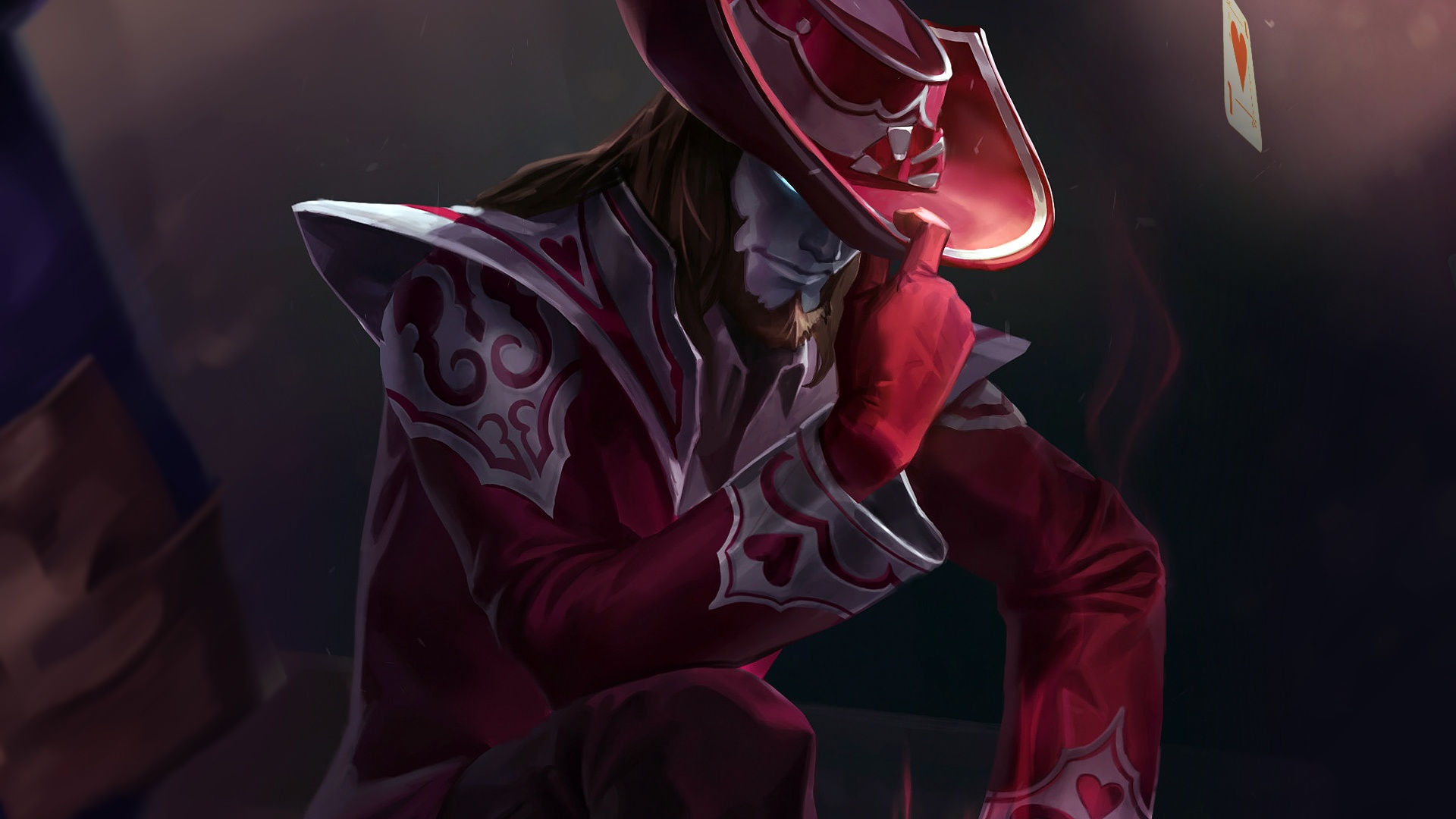jack-of-hearts-twisted-fate-playing-card-skin-hd-1920x1080-×-wallpaper-wpc9006692