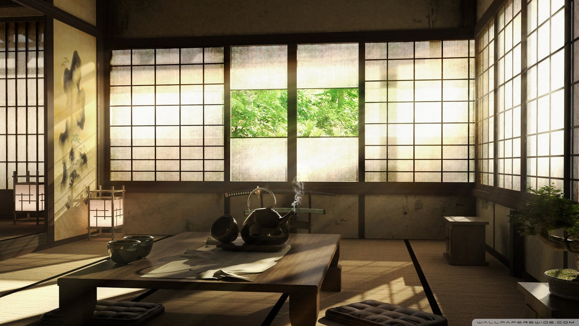 japan-room-1920x1080-1920×1080-wallpaper-wpc9006719